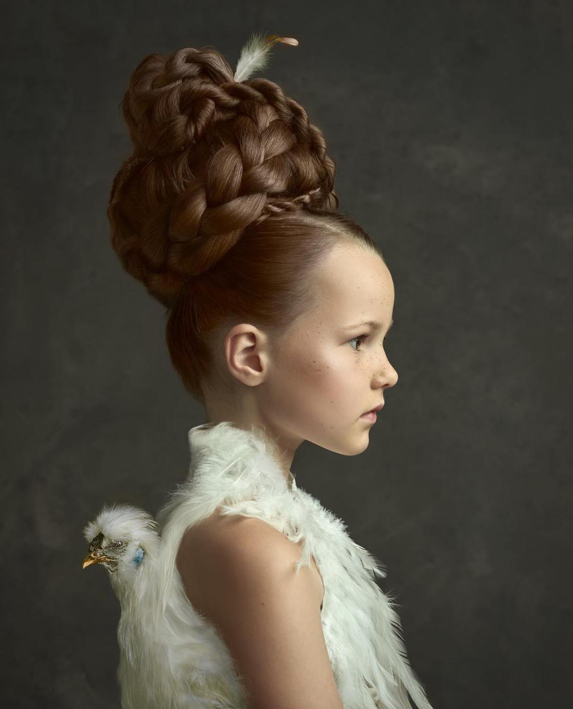 gemmy-woud-binnendijk-kid-portraits-20.jpg