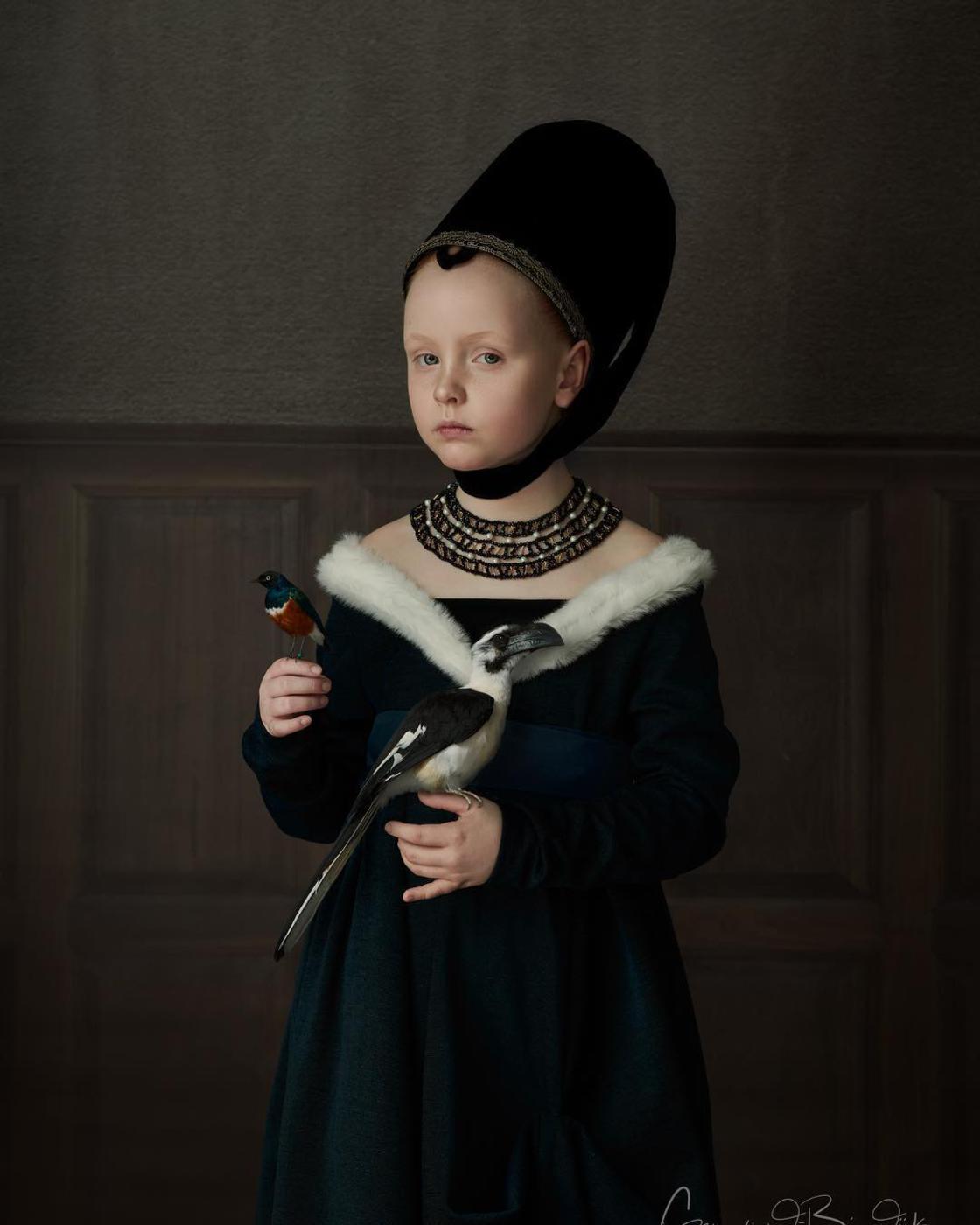 gemmy-woud-binnendijk-kid-portraits-23.jpg