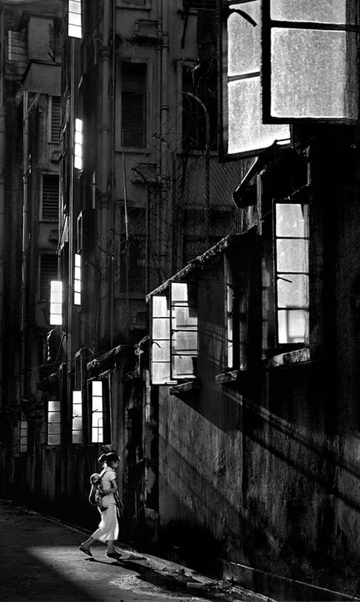 fan-ho-photographies-de-hong-kong-dans-les-annees-50-1.jpg