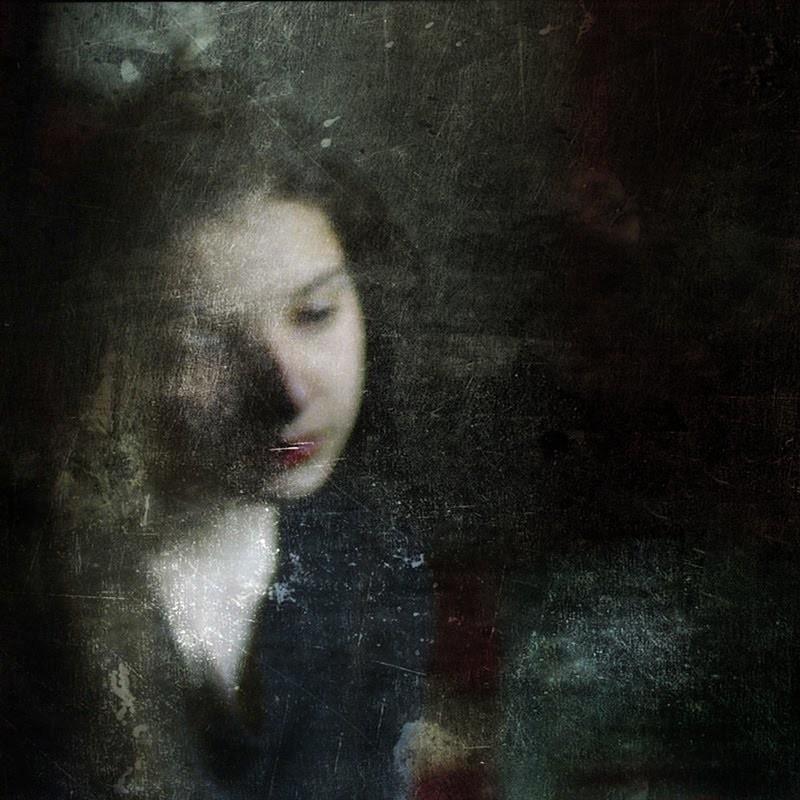 katia-chausheva-untitled.jpg