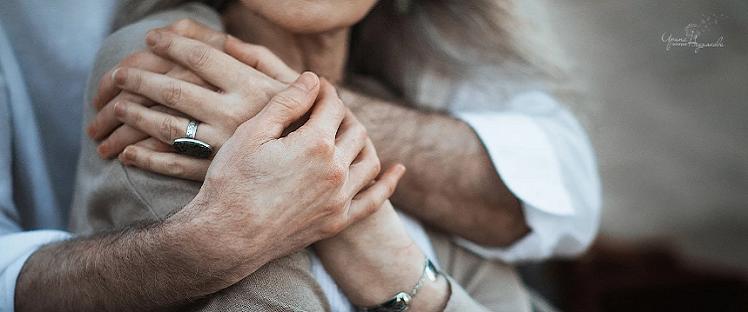 Amours-Seniors-Irina-Nedyalkova.png