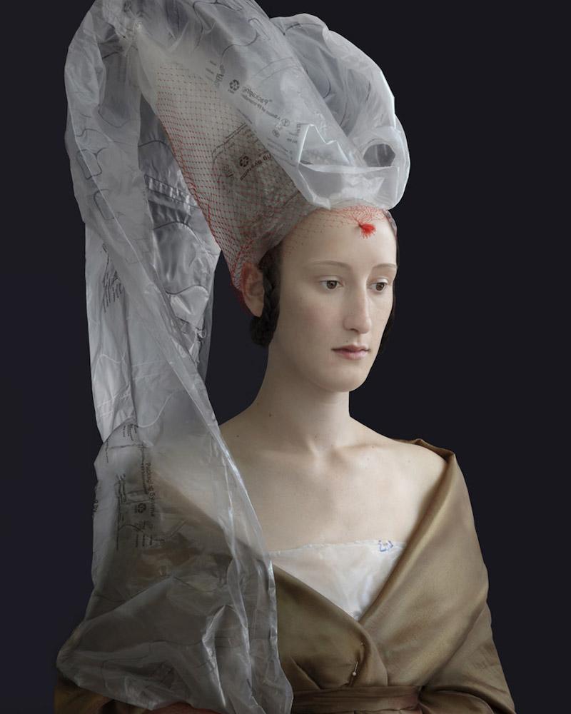 suzanne-jongmans-renaissance-plastique-5.jpg