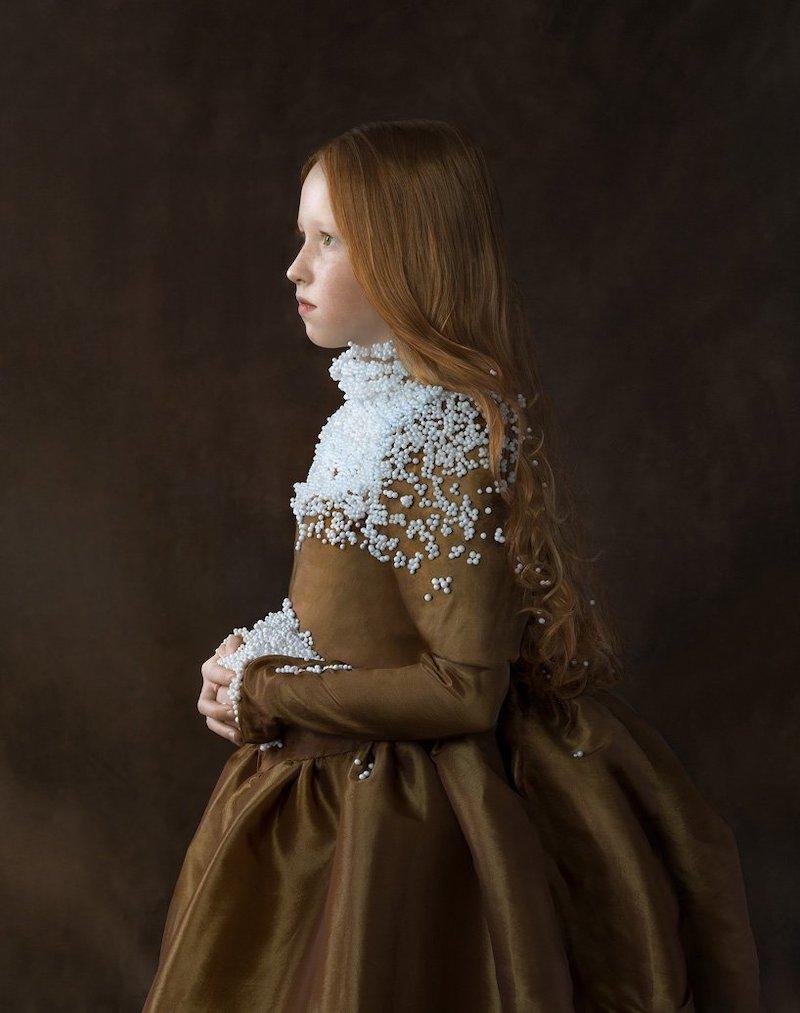 suzanne-jongmans-renaissance-plastique-18.jpg