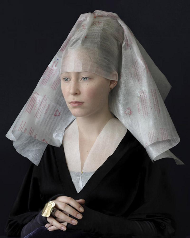 suzanne-jongmans-renaissance-plastique-7-1.jpg