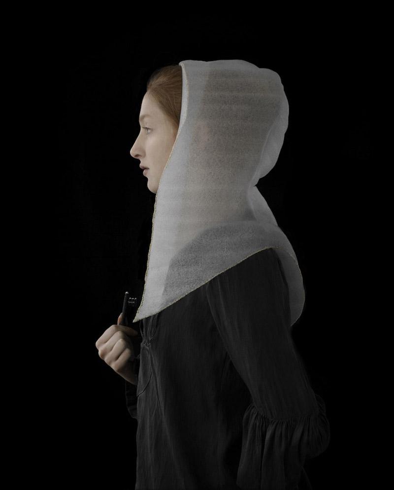 suzanne-jongmans-renaissance-plastique-14.jpg