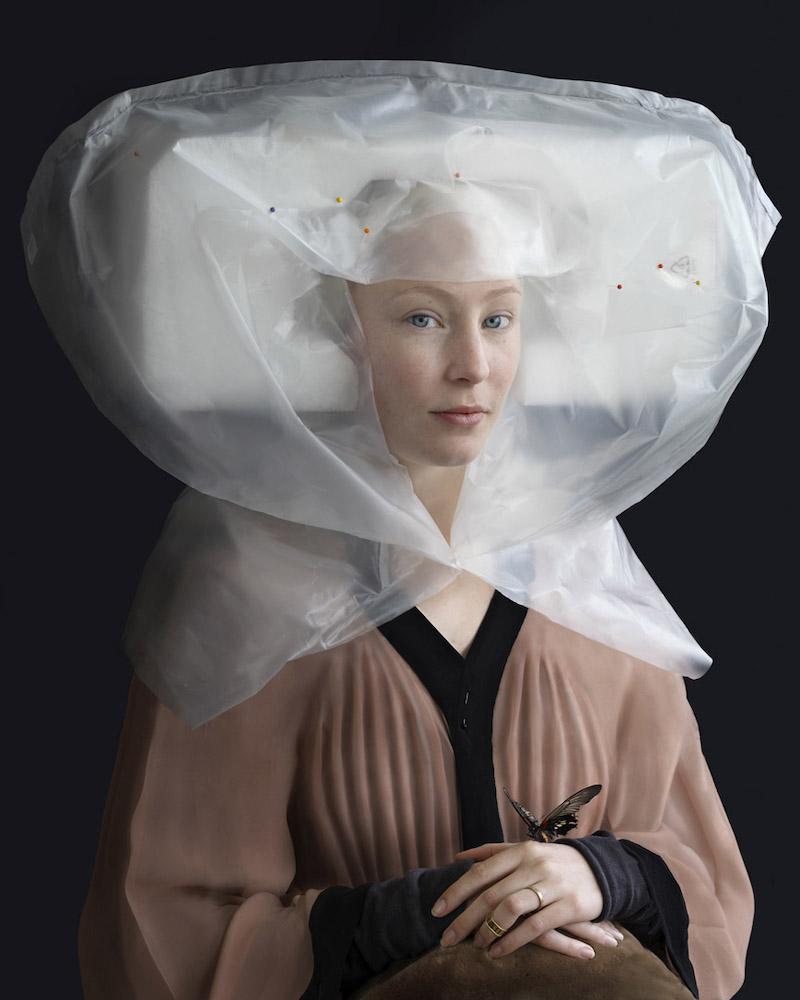 suzanne-jongmans-renaissance-plastique-8.jpg