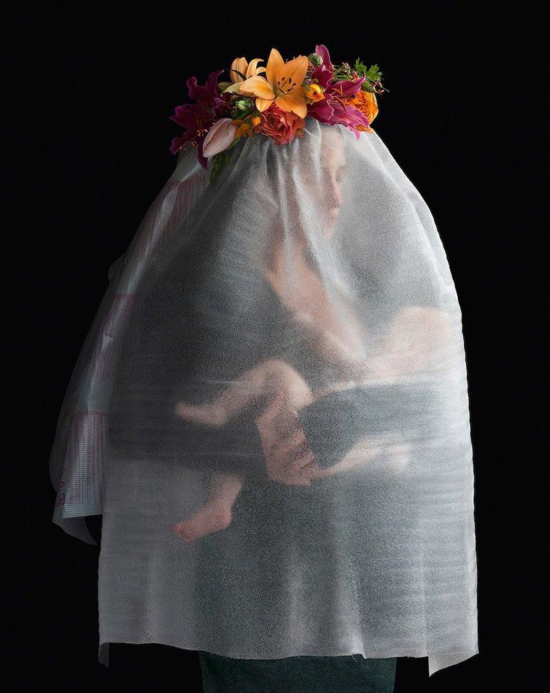 suzanne-jongmans-renaissance-plastique-17.jpg