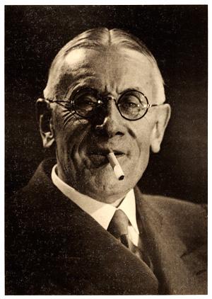 Portrait-Leopold-Reutlinger.jpg
