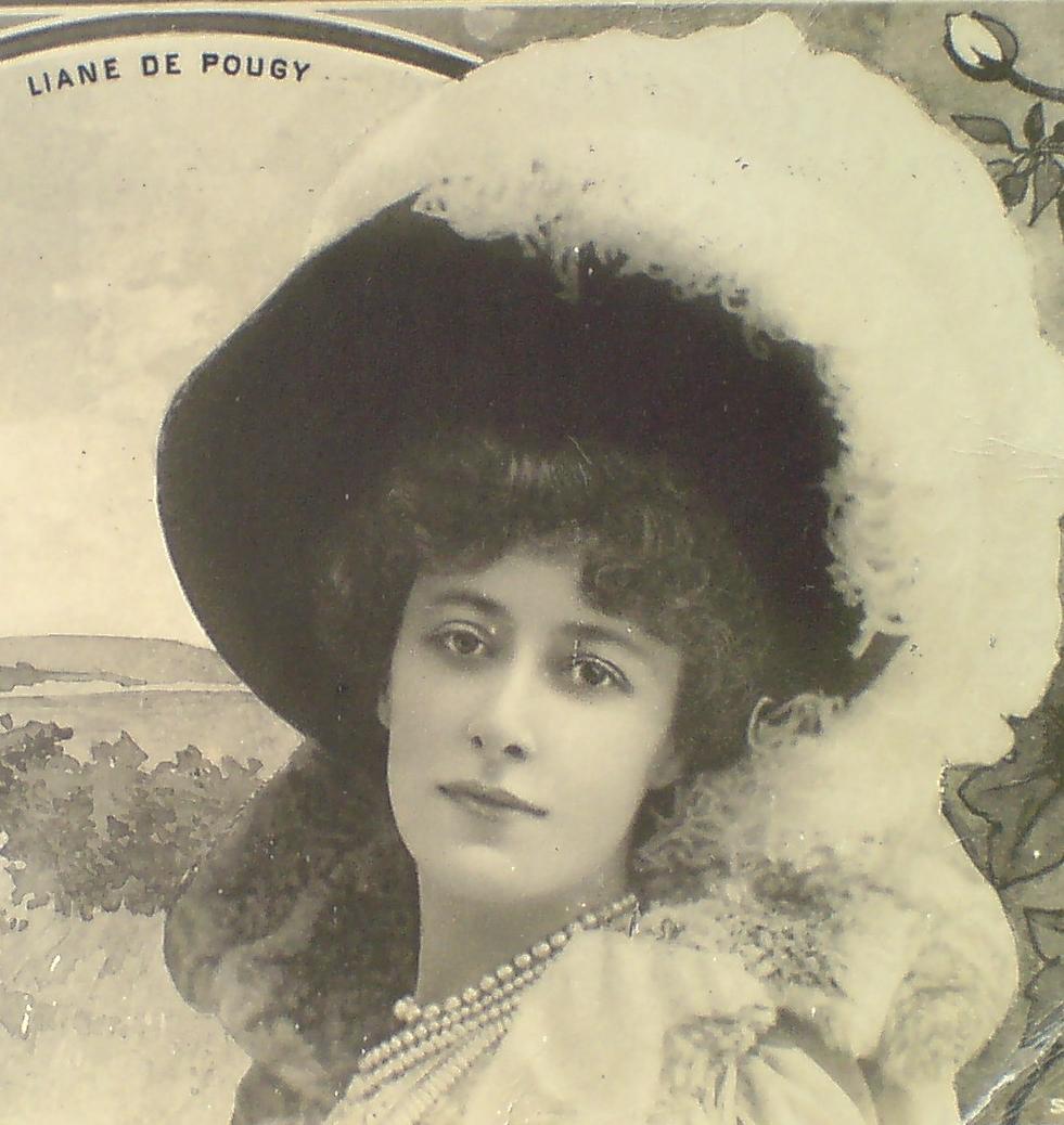 1-Liane-de-Pougy.jpg