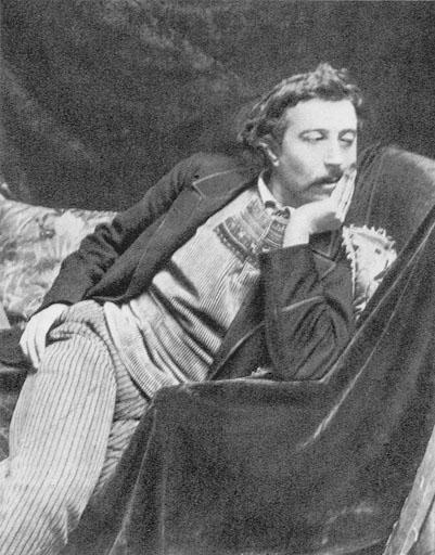 Paul_Gauguin_1891.png