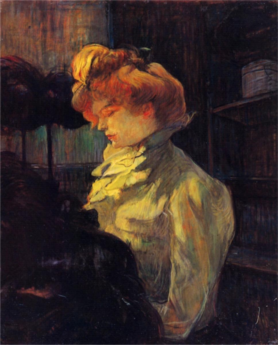 Lady Louise Blouet by Toulouse-Lautrec.jpg