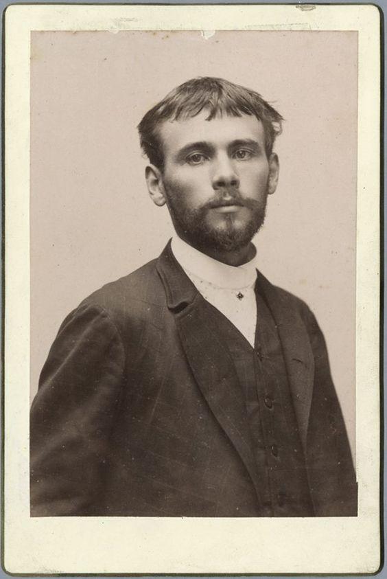 Gustave KLIMT.jpg