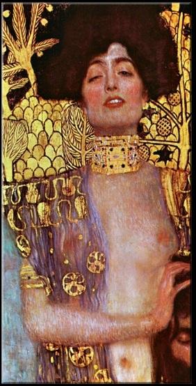 Gustav-Klimt-Judith-11.jpg