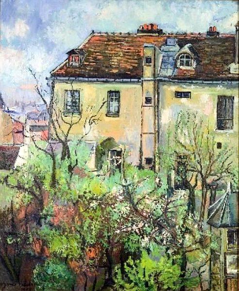 le-jardin-de-la-rue-cortot-suzanne-valadon-1928.jpg
