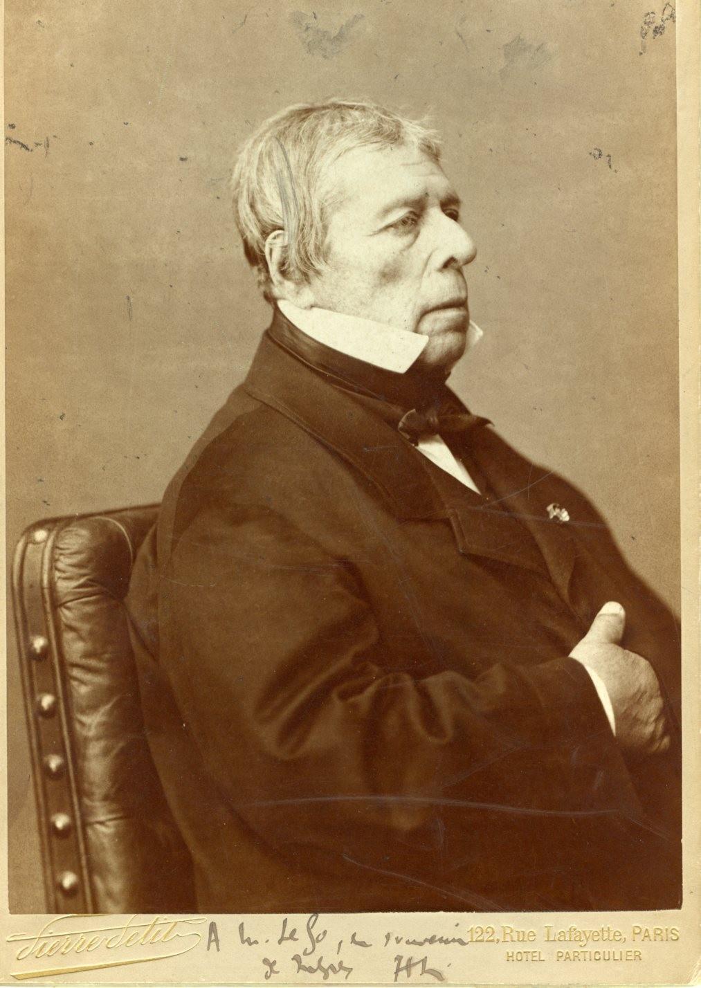 ingres-jean-1780-1867-photographie-.jpg