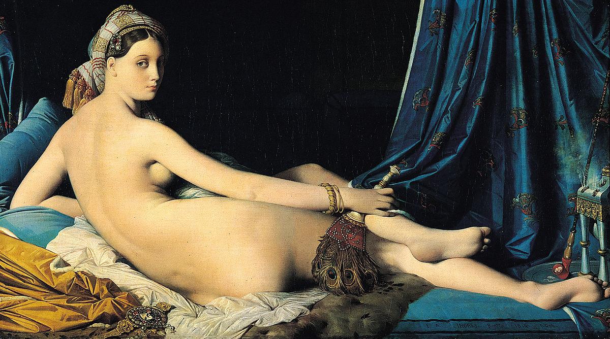 1200px-Jean_Auguste_Dominique_Ingres_La_Grande_Odalisque_1814.jpg