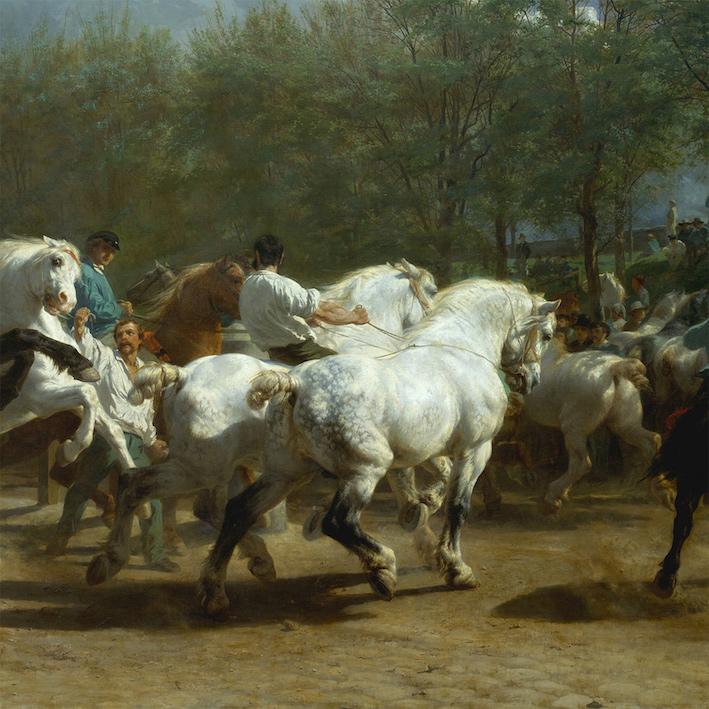 rosa-bonheur-the-horse-fair-cropped.jpg