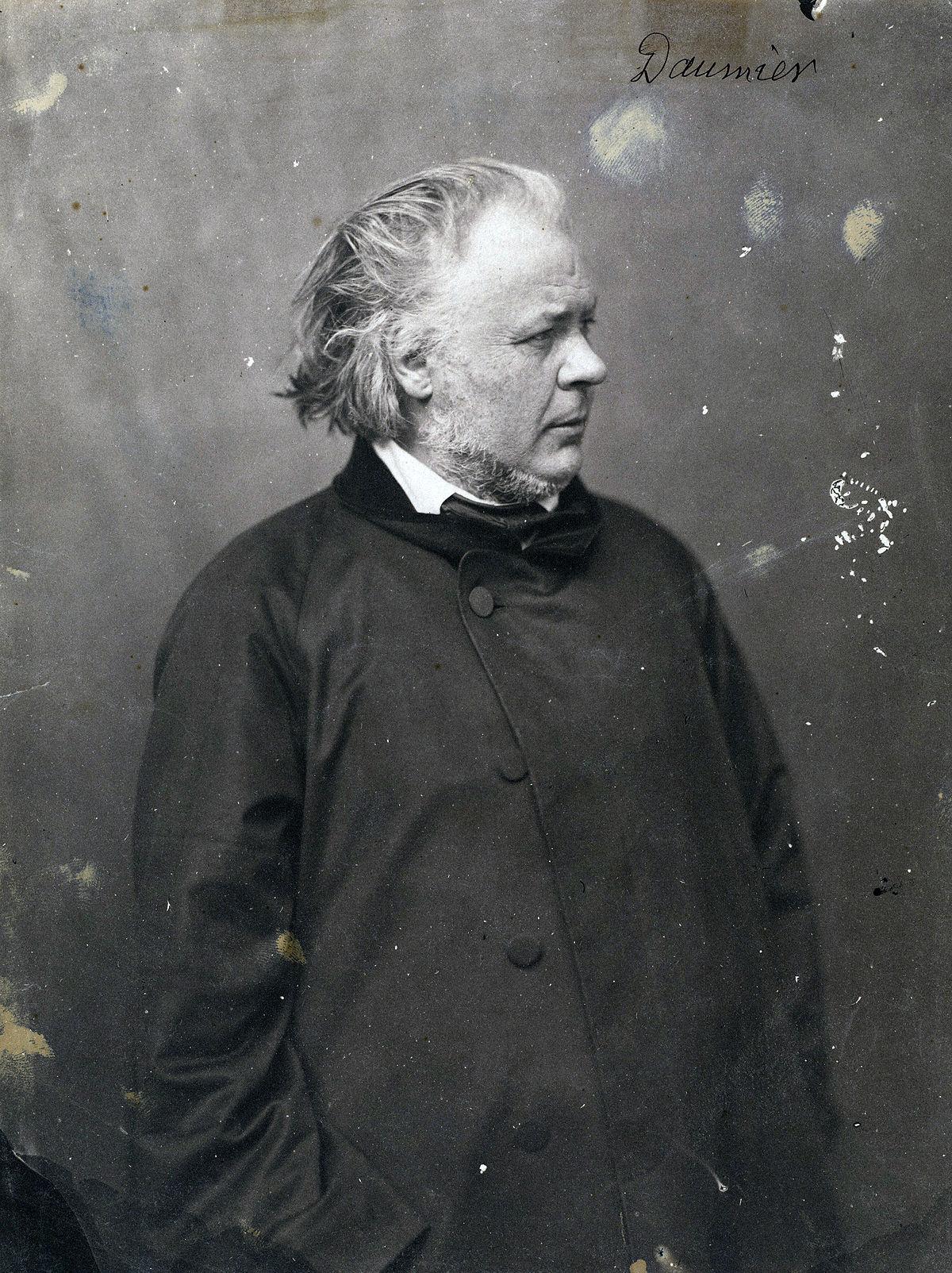 Honore_Daumier-Nadar.jpg