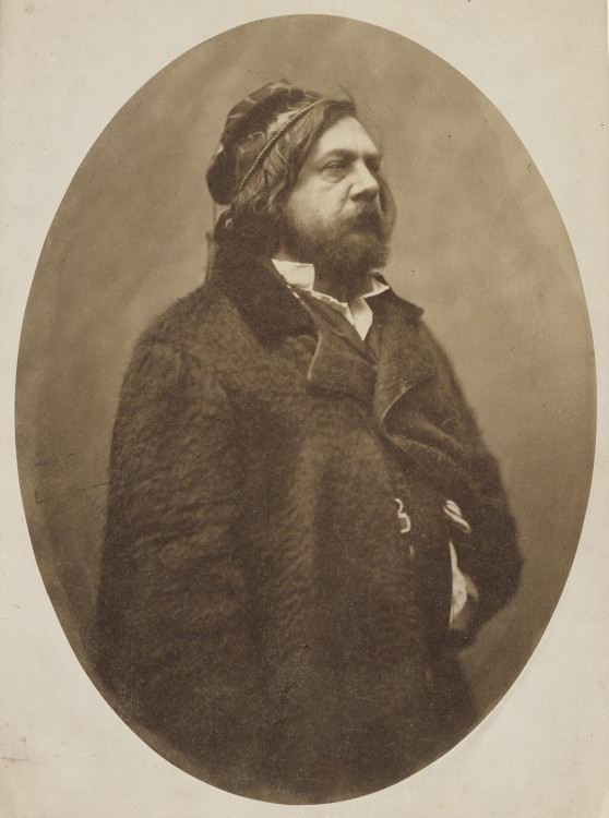 Nadar-Portrait-Theophile-Gautier-558x750.jpg