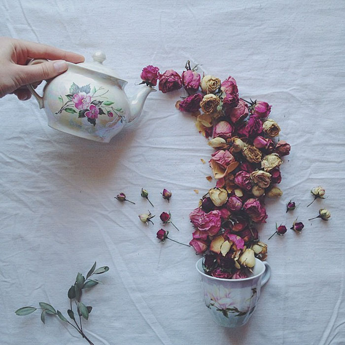 flower-floral-tea-marina-malinovaya-3-58d3bbdfa3f3e__700.jpg