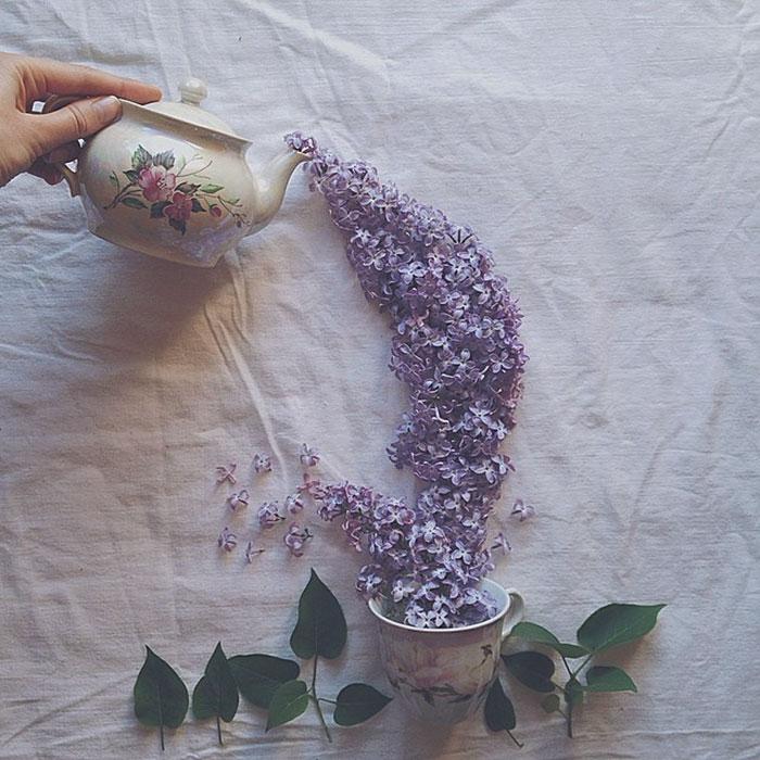 flower-floral-tea-marina-malinovaya-4-58d3bbe1b181d__700.jpg