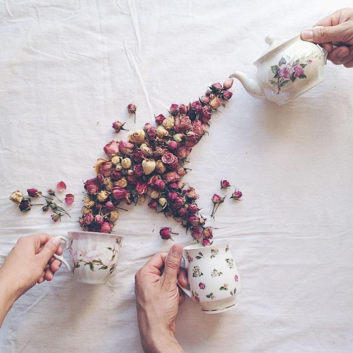 flower-floral-tea-marina-malinovaya-5-58d3bbe402ed7__700.jpg