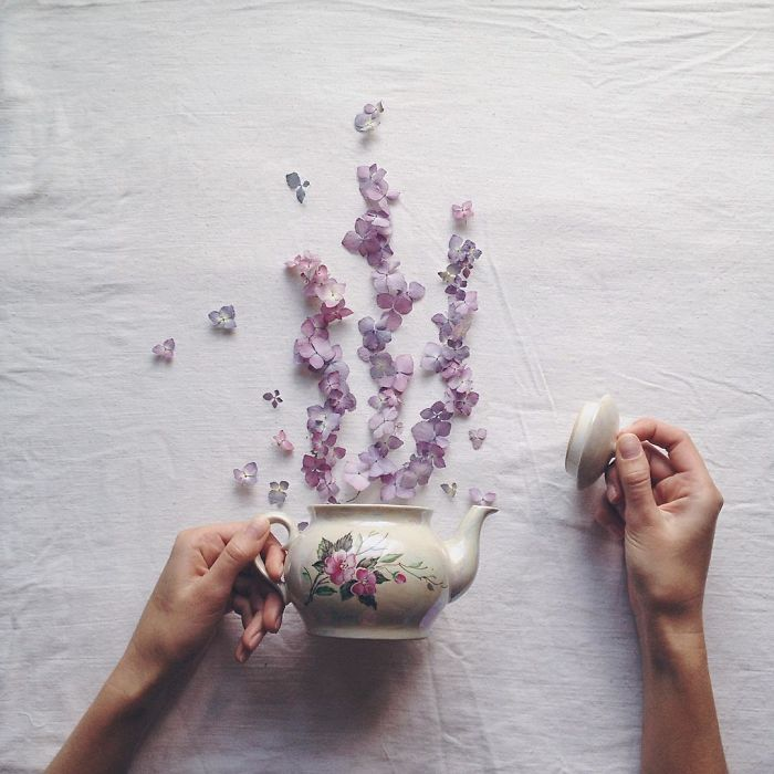 flower-floral-tea-marina-malinovaya-7-58d3bbe99a65e__700.jpg