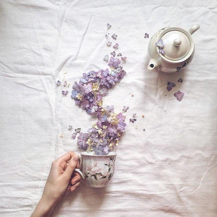 flower-floral-tea-marina-malinovaya-8-58d3bbebbe140__700.jpg