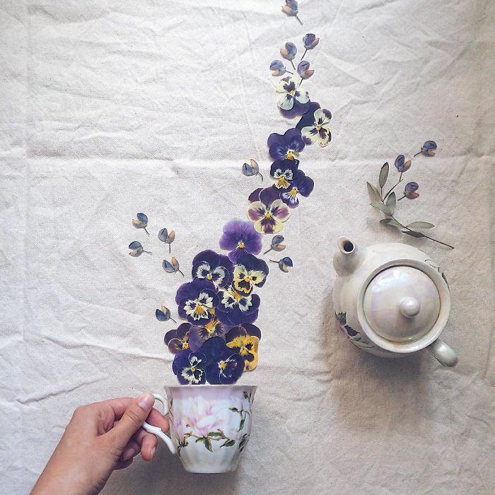flower-floral-tea-marina-malinovaya-11-58d3bbf34a078__700.jpg