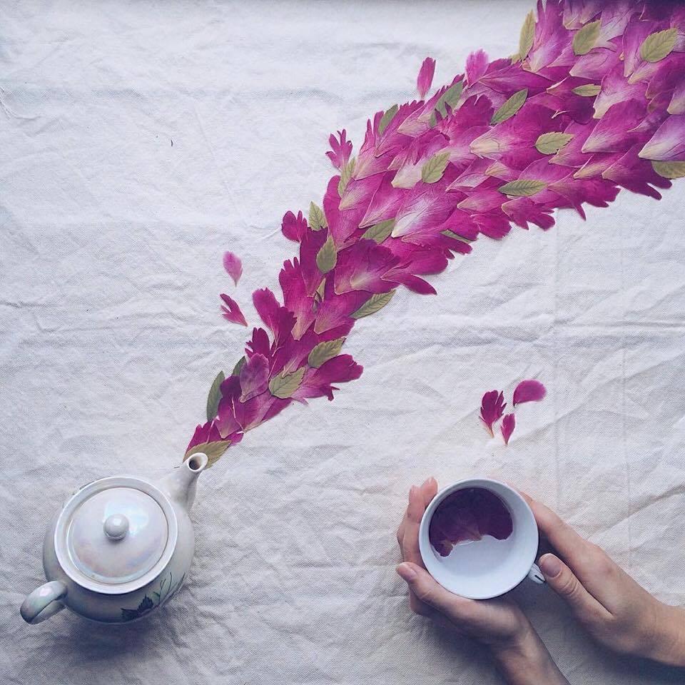 flower1-2.jpg
