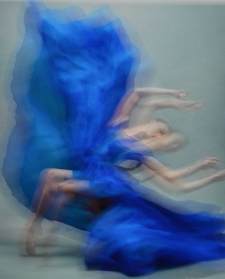 danseuse bleue.jpg