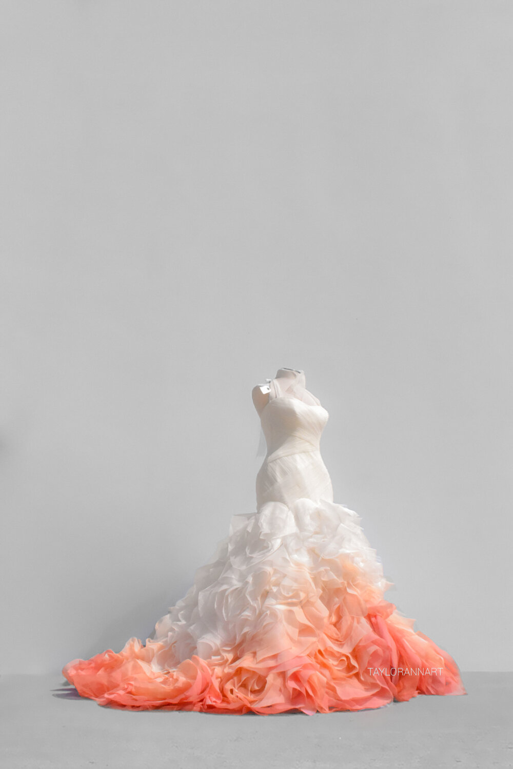 coral-and-breach-wedding-colors-dress-rosette-tulle-CanvasBridal.jpg