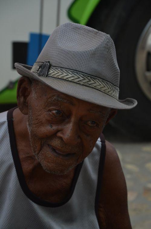 Photo de Fran : Cubain 2