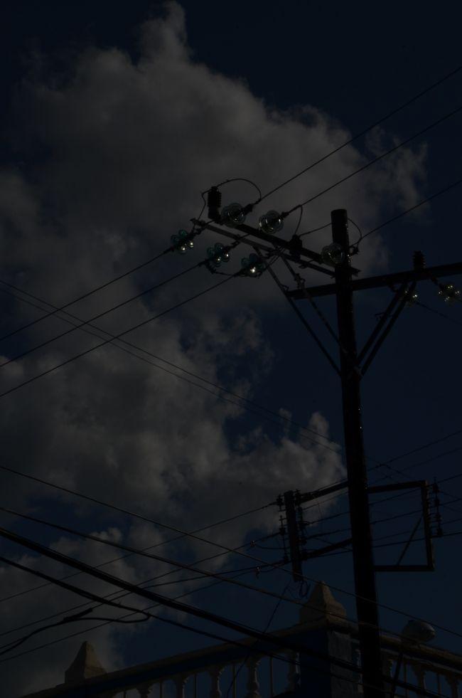 Eclats de lumière