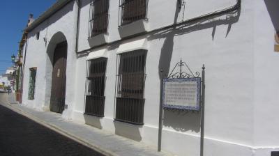 Almonte 1.jpg