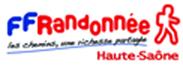 FFRA_Logo-01-site.jpg