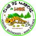 Logo_Club-De-Marche-site.jpg