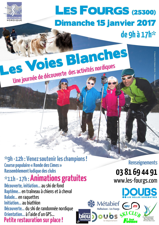 Affiche_A3_voies blanches 2017 - V2 BD.jpg