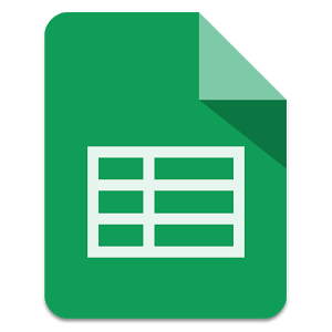 google-sheets-logo.png