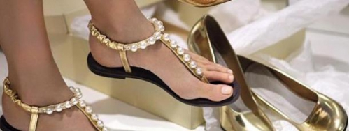 sandale-nu-pied-metalique-metal-metalisee[2].jpg