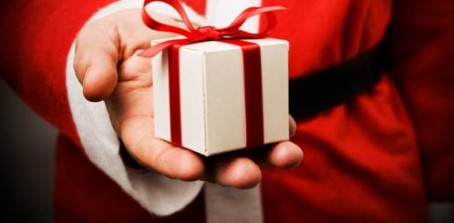idees-cadeaux-noel-2009-ba[1].jpg