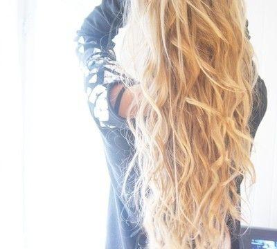Magdalena hair.jpg