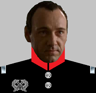 https://static.blog4ever.com/2013/11/758025/WOLF-Kaisersoze-50.png
