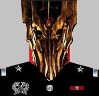 https://static.blog4ever.com/2013/11/758025/WOLF-Sauron93-50.jpg