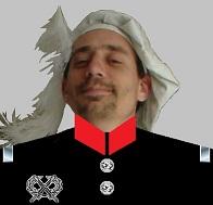 https://static.blog4ever.com/2013/11/758025/WOLF-Valentin-de-Ramillies-50.jpg