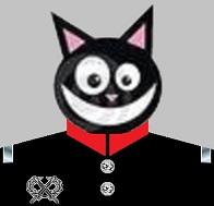 WOLF Chat Noir-50.jpg