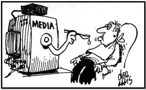 Figure-17-Les-médias-vecteurs-d'une-image-négative-et-stéréotypée-des-musulmans-mythe-ou-réalité1.jpg