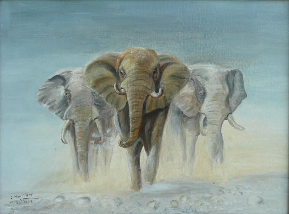 elephants charge 2.jpg