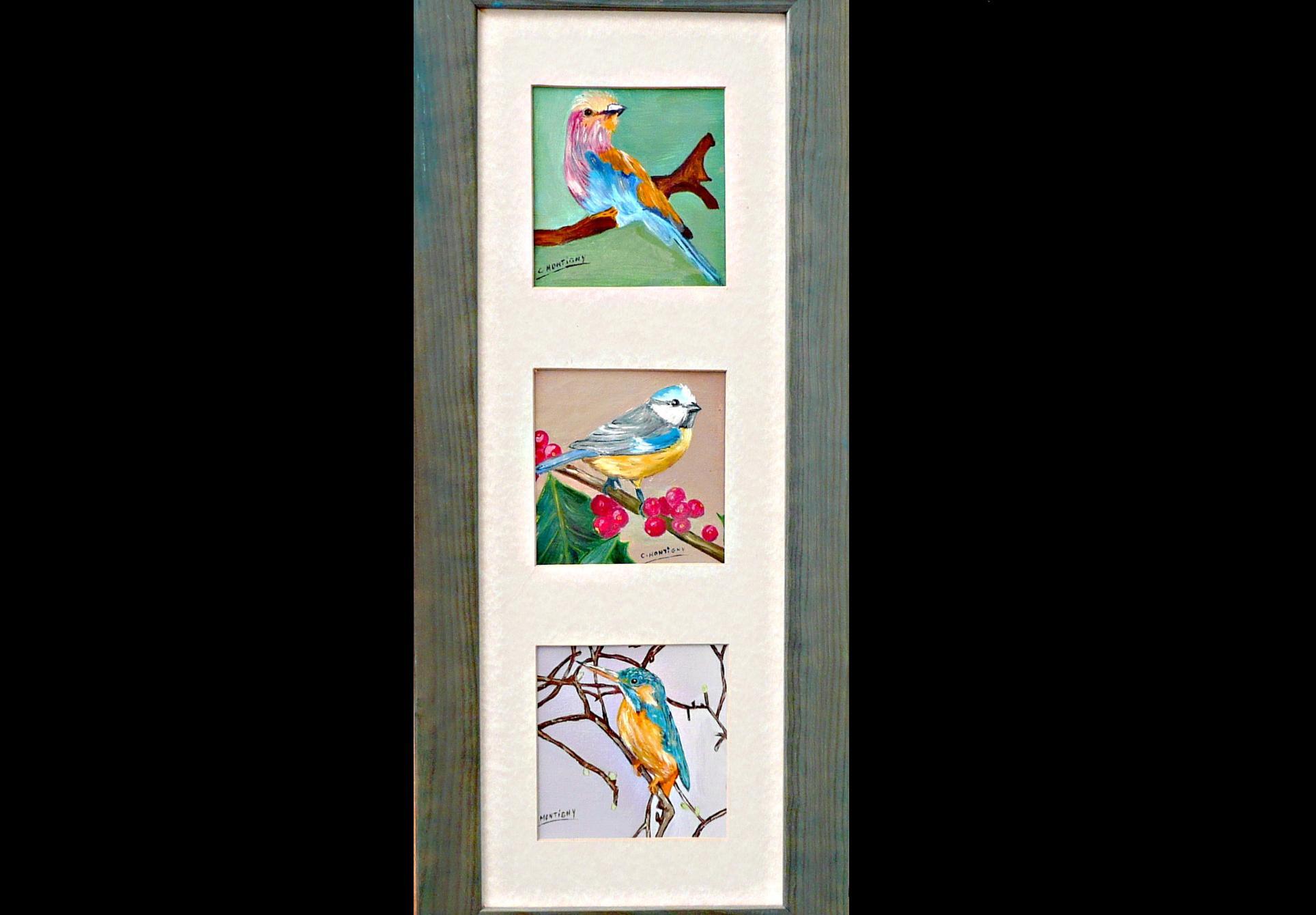 oiseaux3 2.jpg