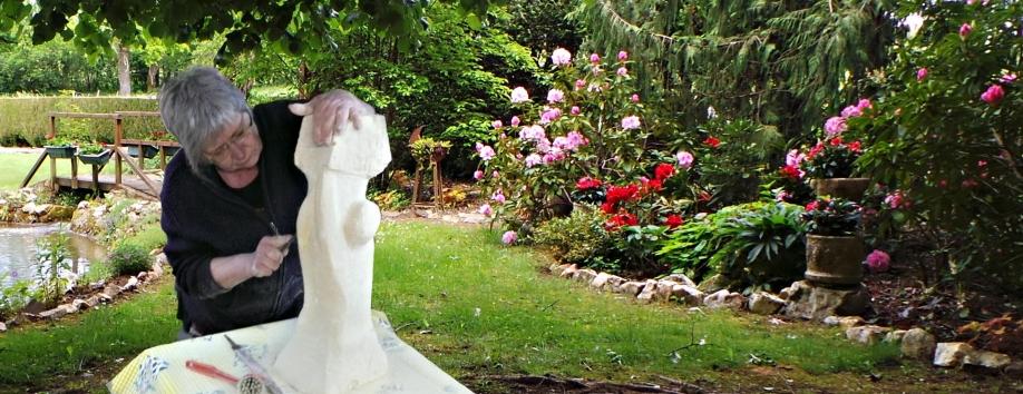 Chris sculpture.JPG